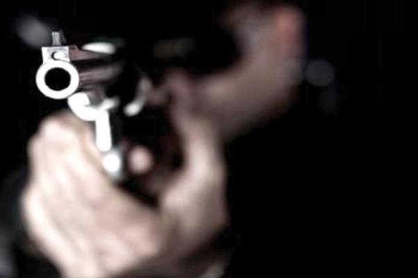 Dados divulgados pela revista EXAME mostram algumas cidades do Alto Vale em destaque por não registrarem homicídios entre 2008 e 2012