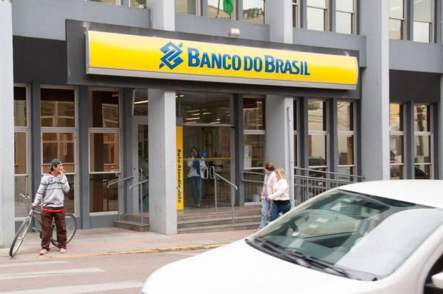 Banco do Brasil abre inscrições para concurso nesta segunda-feira