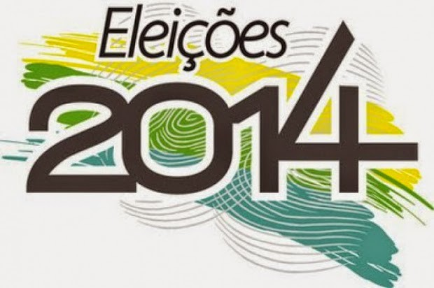 Ibope: Dilma Rousseff soma 38%, Aécio tem 22%, e Eduardo Campos, 8%