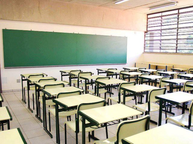 Alunos da Região da Cebola terão férias comprometidas para repor aulas perdidas durante greve dos professores