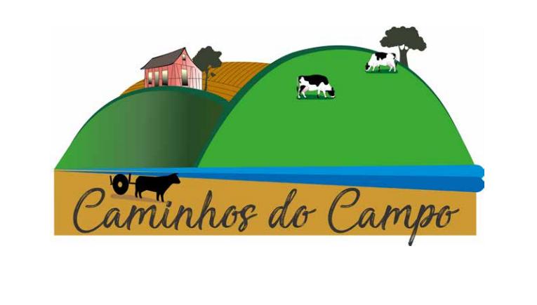 Fundação Fexponace viabiliza rota turística Caminhos do Campo em Ituporanga