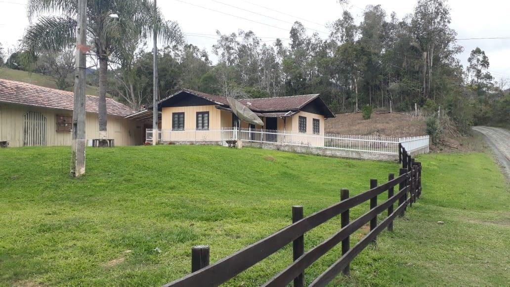 Fundadores de Casa Acolhedora afirmam que prefeita está desinformada sobre finalidade da entidade que será instalada em Chapadão  do Lageado