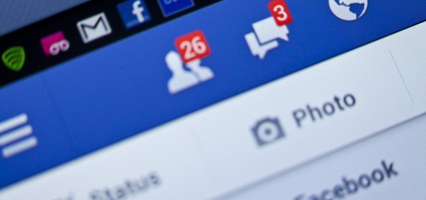 Golpe do perfil falso: bandidos se passam por menor no Facebook e pedem dinheiro para não divulgar conversas