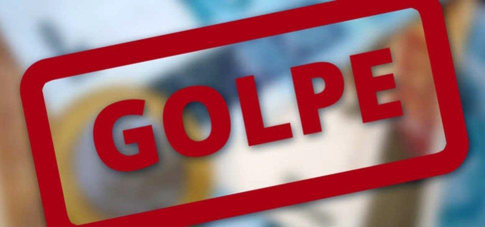 Golpe: Estelionatários usam nome do Conselho Nacional de Previdência para oferecer falsos benefícios e extorquir segurados na Região da Cebola