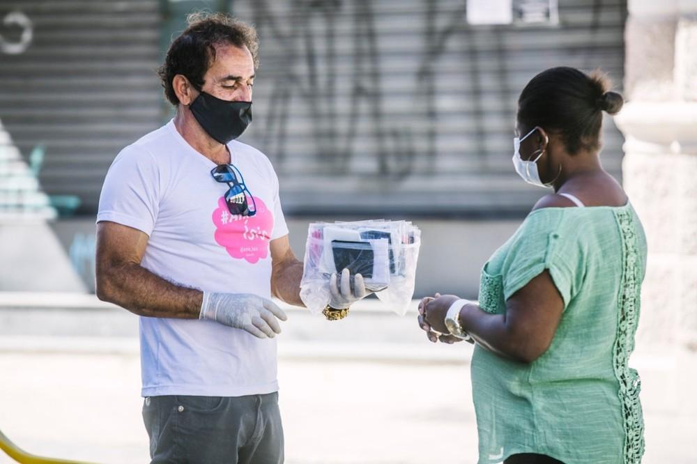 Governo de SC decreta calamidade pública por causa do coronavírus