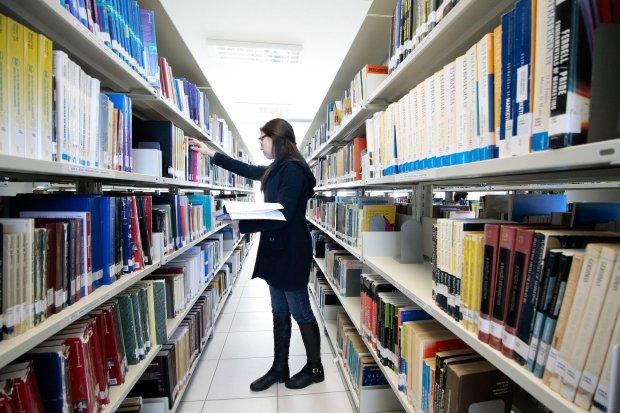 Governo do Estado garante recursos para novas bolsas de estudo e pesquisa do Uniedu ainda em 2020