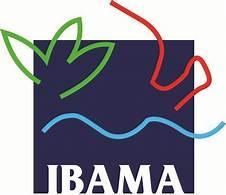 Hoje é dia do Ibama, saiba como a tecnologia tem auxiliado o órgão a fiscalizar melhor a flora e a fauna do Alto Vale