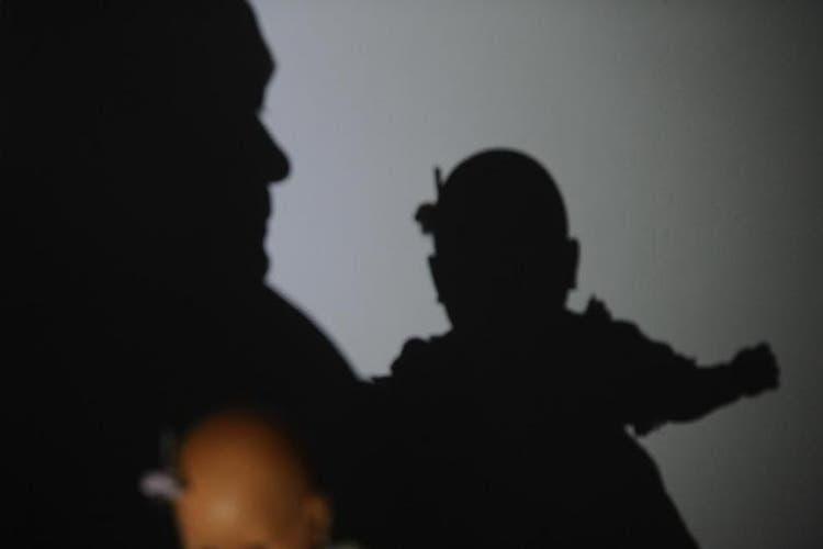 Homem que abusava da neta em SC é condenado a 18 anos de prisão