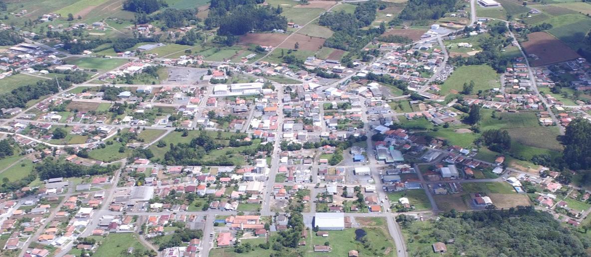 Administração de Imbuia recebe reforço para frota escolar e da saúde