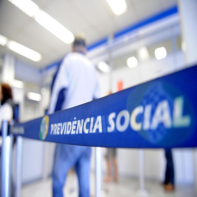 INSS pode bloquear 5,7 mil aposentadorias em SC por falta de prova de vida