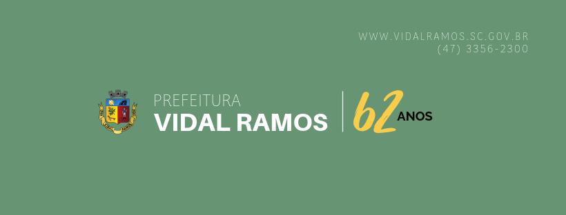 Interessados em trabalhar com terceirização de trator em Vidal Ramos ainda podem se cadastrar na prefeitura