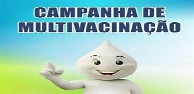Ituporanga realiza campanha de multivacinação para atualizar vacinas de crianças e adolescentes