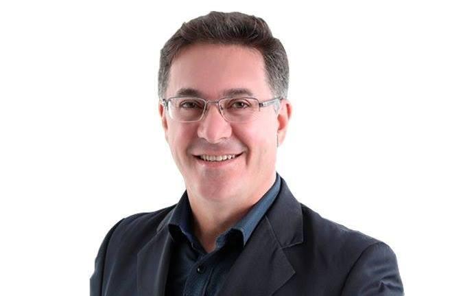 Ituporanguense Carlos Felipe conquista mais de 44 mil votos para Deputado Federal
