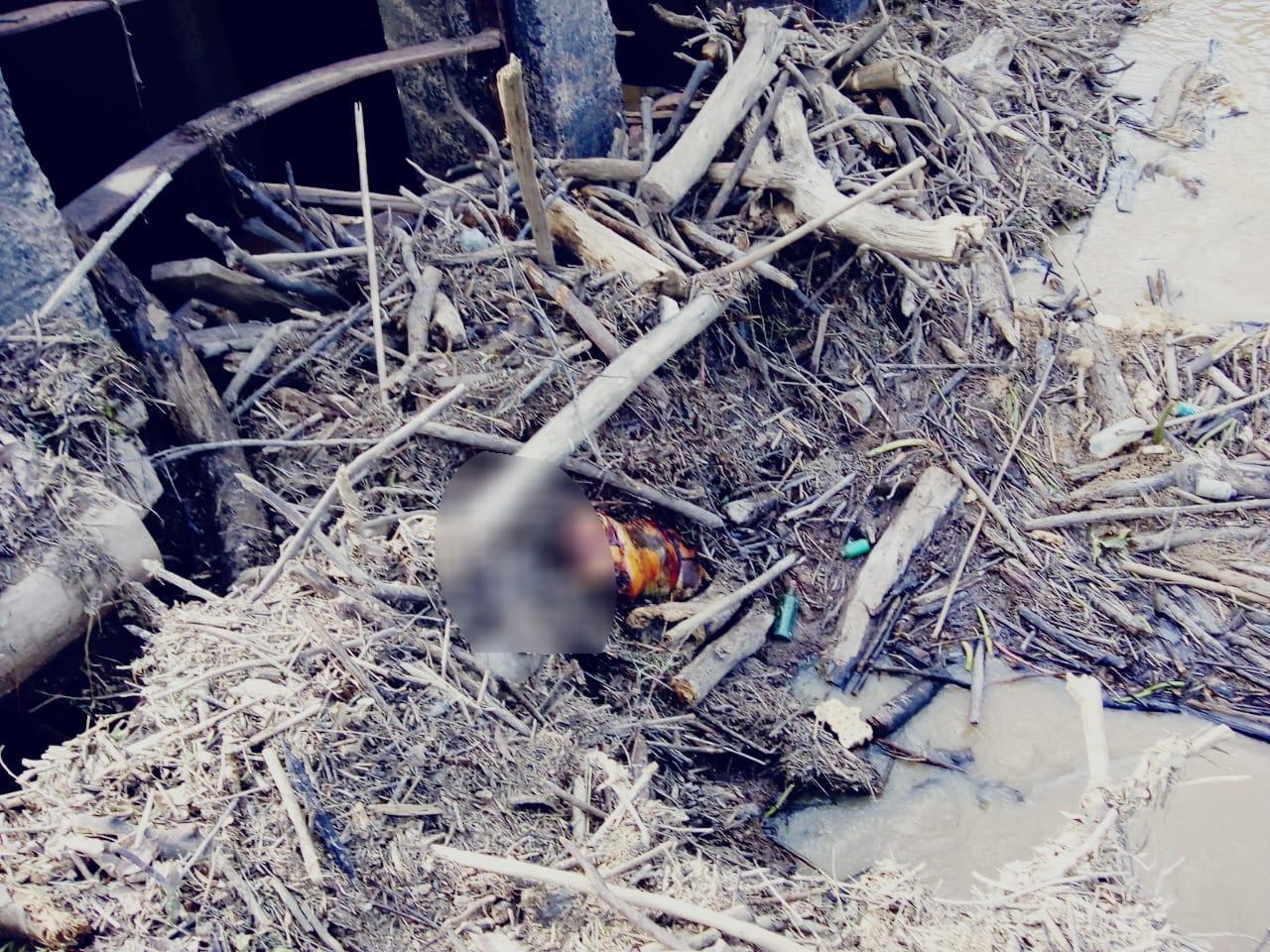 Júri condena acusado de matar e decapitar companheira em Ituporanga
