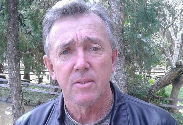 Justiça bloqueia bens de ex-prefeito de Petrolândia