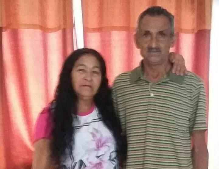 Justiça condena homem por assassinato de idosos em Vitor Meireles