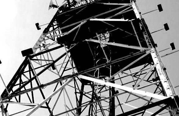 Justiça considera irregular captação de anunciantes por Rádio Comunitária