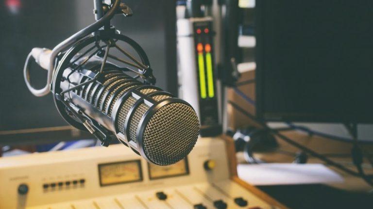 Justiça proíbe que rádios comunitárias façam propaganda em Santa Catarina