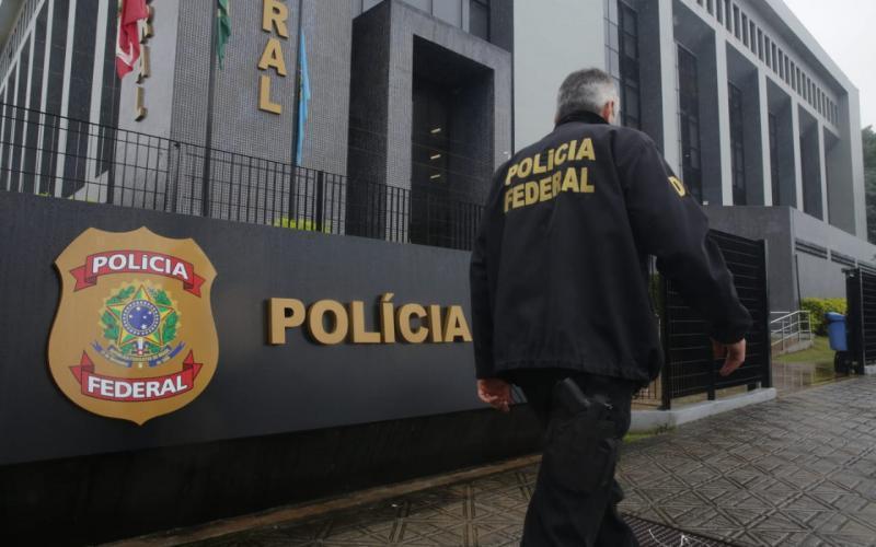 Justiça recebe denúncia contra 17 investigados na operação Alcatraz
