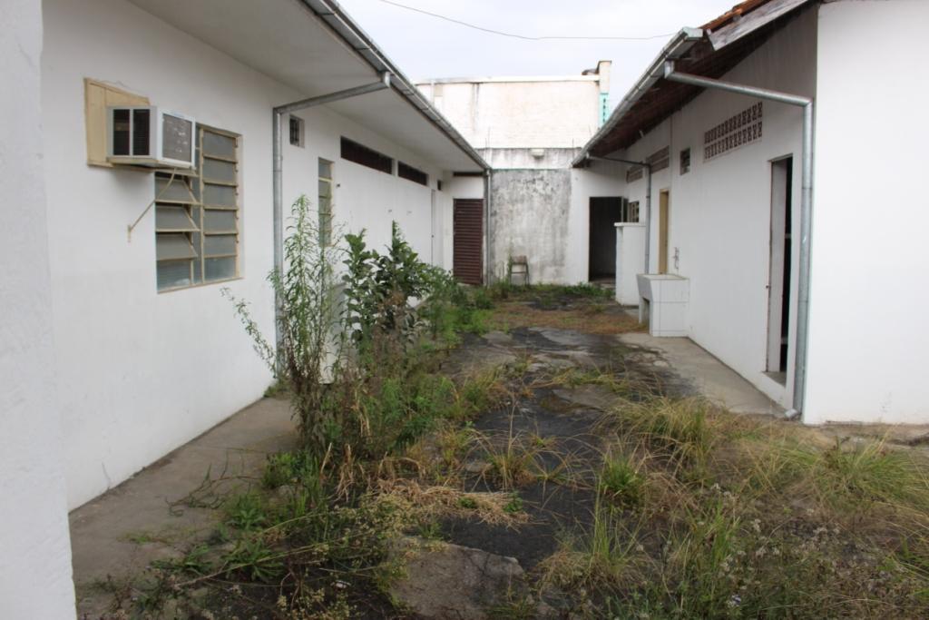 Lançado edital para reforma da Unidade Prisional Avançada em Ituporanga
