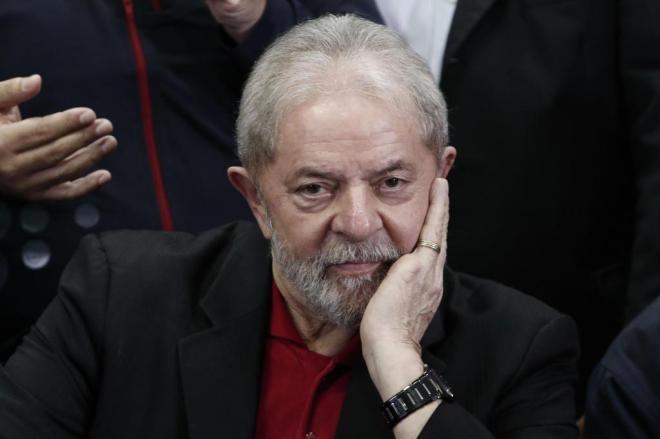 Lula é denunciado pela Lava-Jato por lavagem de dinheiro em negócio na Guiné Equatorial
