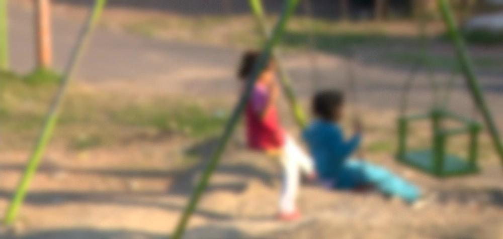 Mais de 10 casos de violência sexual contra crianças e adolescentes são registrados por dia em SC, diz levantamento
