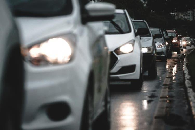 Mais de 10 mil carros são emplacados em Santa Catarina no mês de novembro
