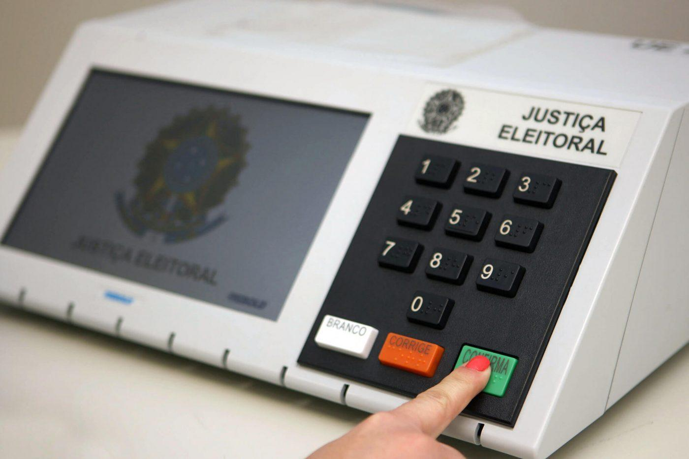 MDB e PSDB de Ituporanga definem candidatos a prefeito e vereadores para a disputa das eleições municipais