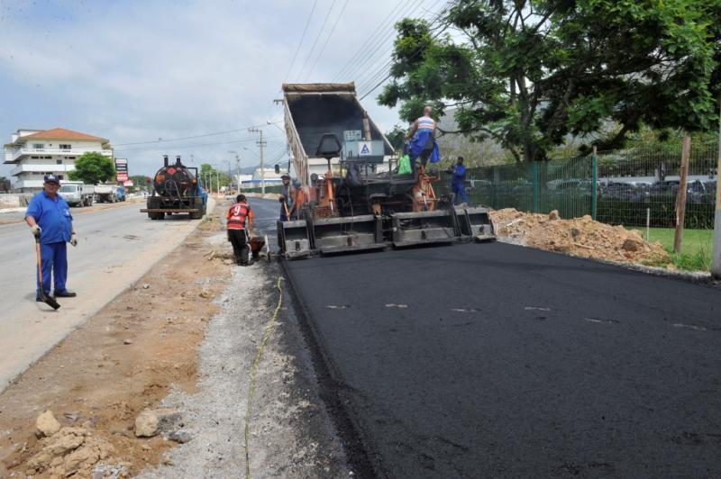 Municípios do Vale temem assumir manutenção das rodovias estaduais