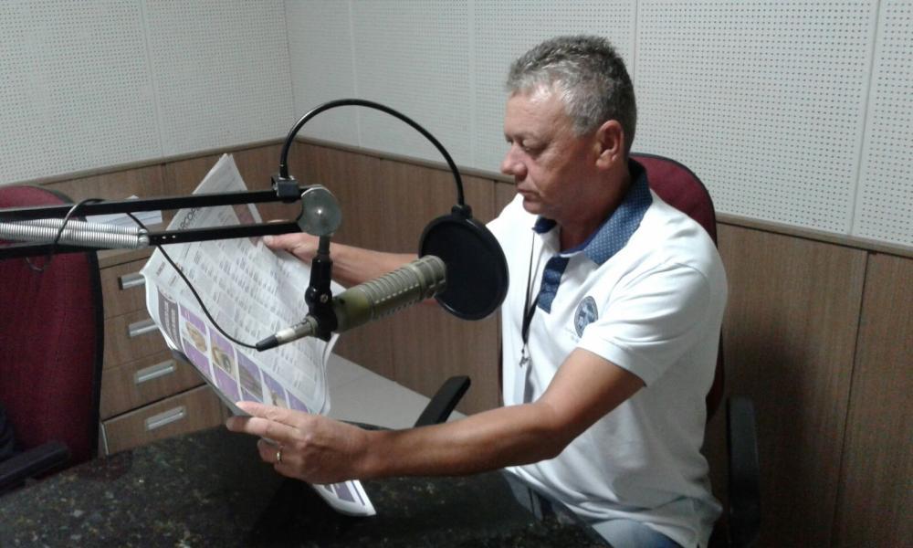 #OPINIÃO Candidatos em Ituporanga são condenados a pagar multa por propaganda eleitoral antecipada