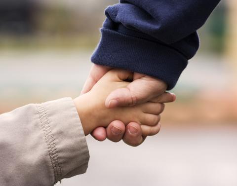 25 de Maio: Hoje é celebrado o Dia Nacional de Adoção