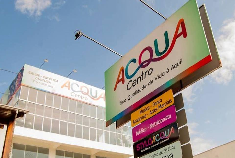 Academia lança ação social para beneficiar crianças carentes em Ituporanga