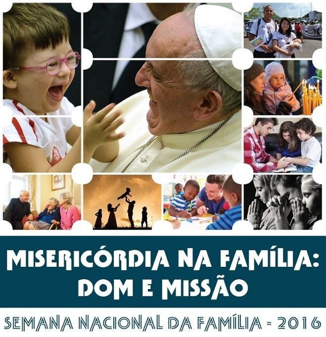 Acampamento Diocesano das Famílias será realizado em Ituporanga