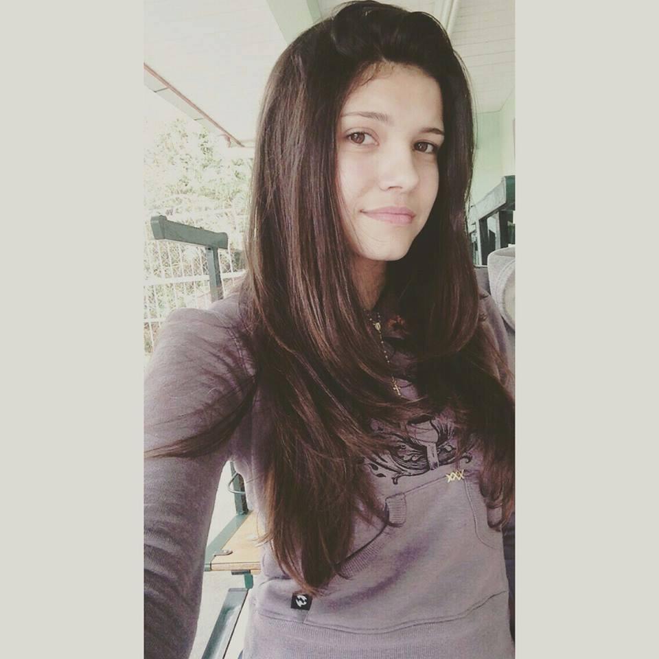 Adolescente que estava desaparecida é encontrada morta em Rio do Sul