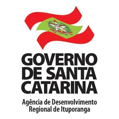 ADR de Ituporanga realiza Workshop Regional de Desenvolvimento