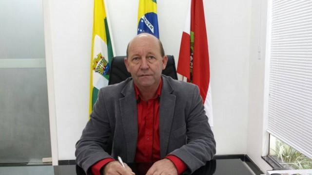 Advogado afirma que Nicolau Kohn sofreu agressão do prefeito de Aurora