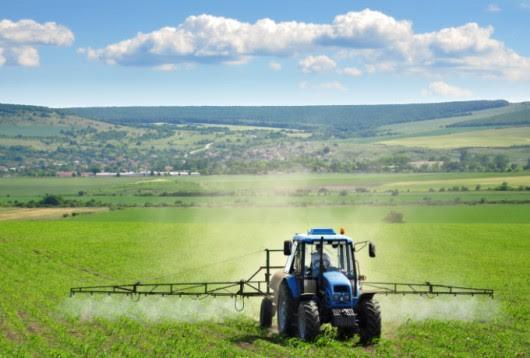 Agricultores de Petrolândia vão participar do Curso Prático de Regulagem de Pulverizador