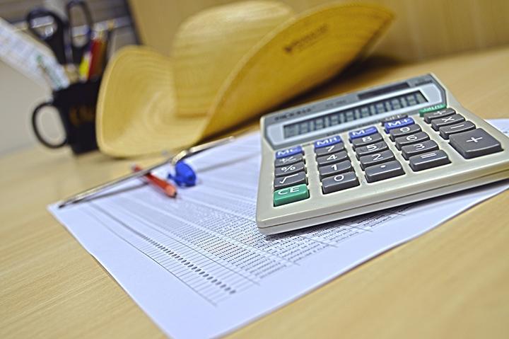 Agricultores têm até o dia 20 de maio para pagar a Contribuição Sindical Rural