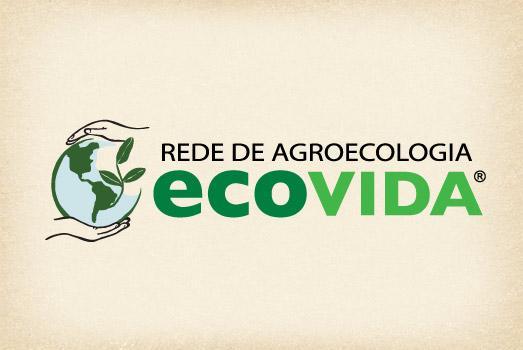 Agricultura Orgânica será tema de encontro estadual em Imbuia