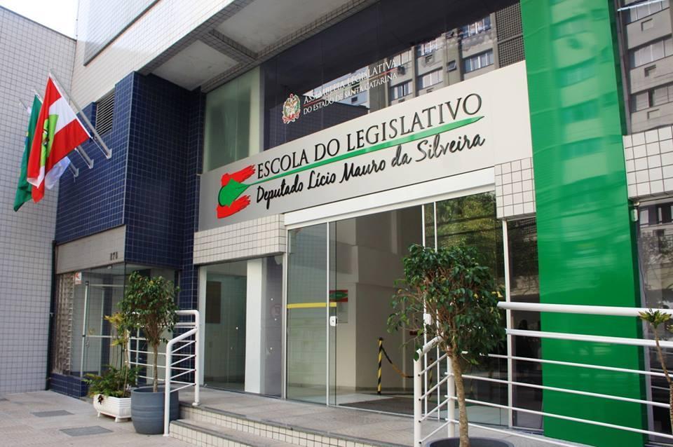 Alto Vale será sede de evento estadual para capacitação de vereadores