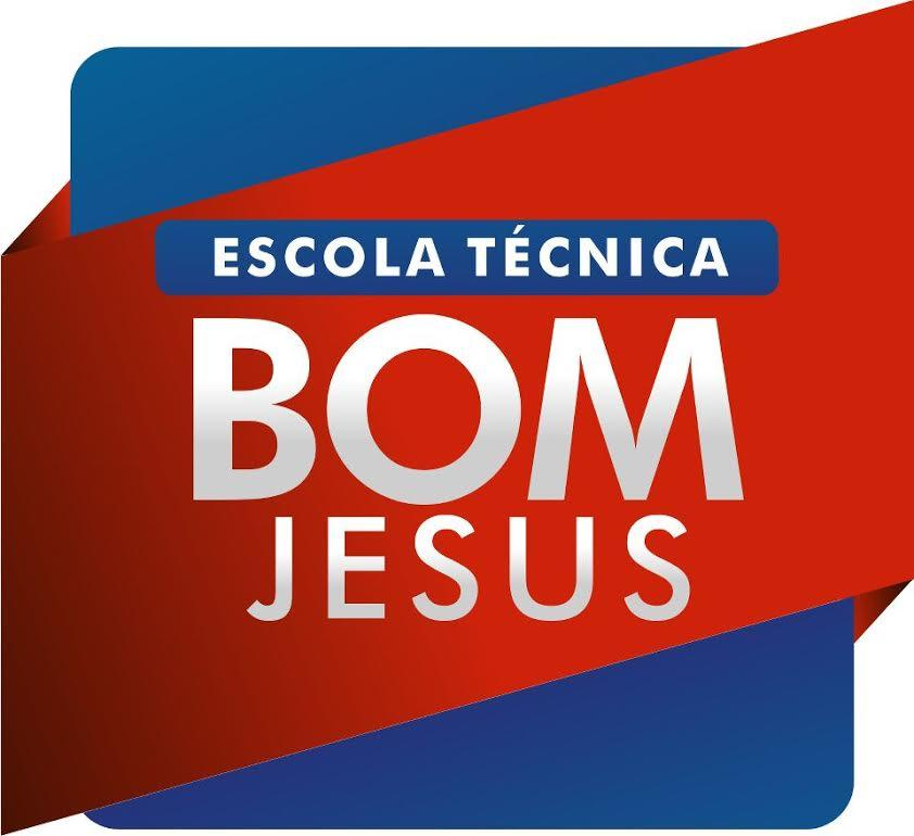 Alunos da Escola Técnica de Bom Jesus retornam as aulas nesta segunda