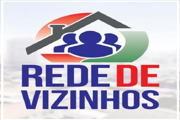Ampliação da Rede de Vizinhos em Ituporanga será tema de reuniões na próxima semana