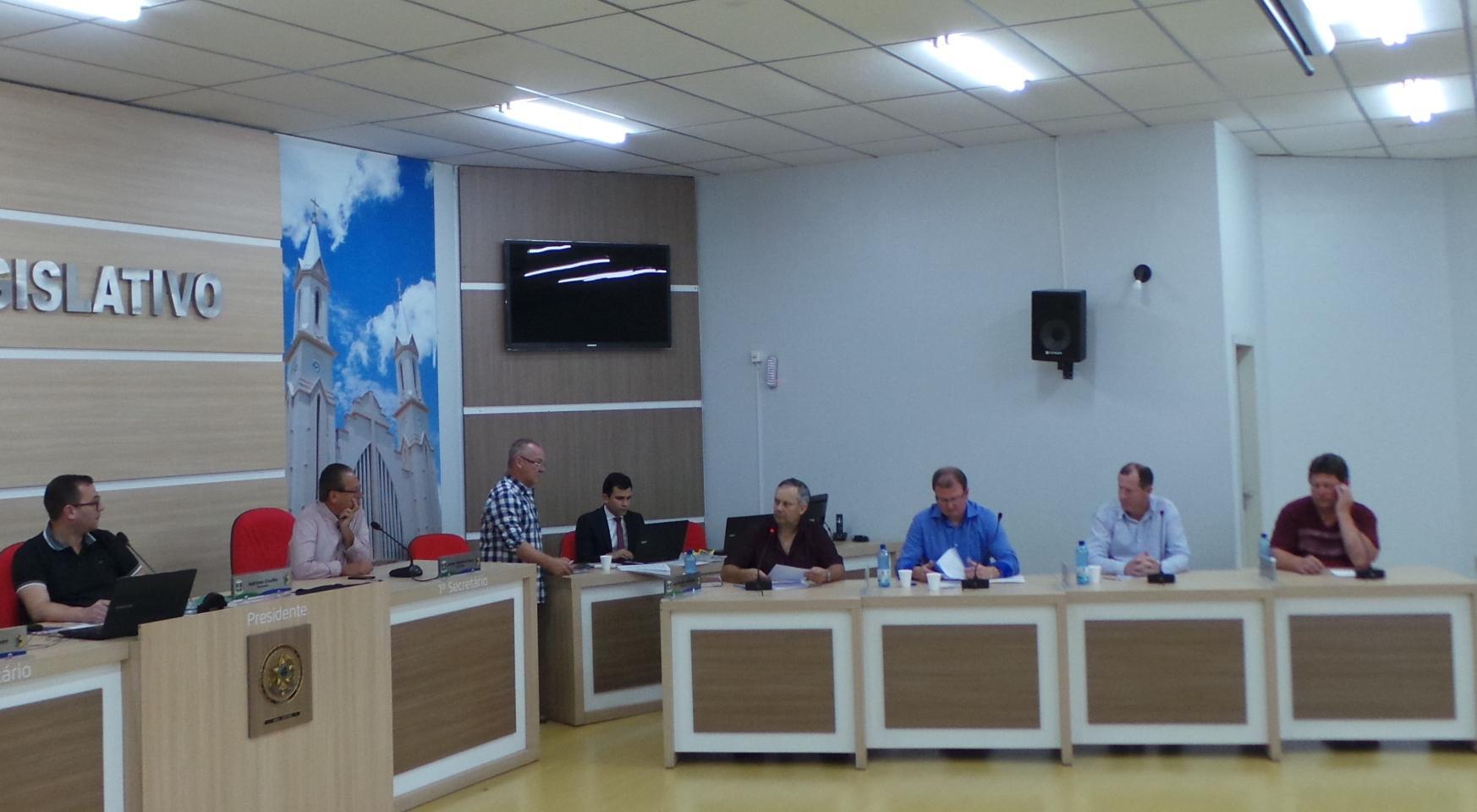 APAE de Ituporanga recebe moção de aplauso pela realização da 1ª Cavalgada Amigos da APAE