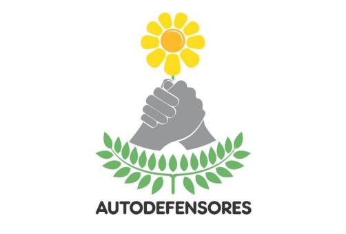 APAEs da Região promovem atividades em comemoração á Semana Estadual de Valorização e Promoção dos Autodefensores