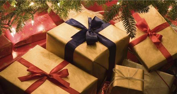 Após Natal, troca de presentes movimenta comércio de Ituporanga