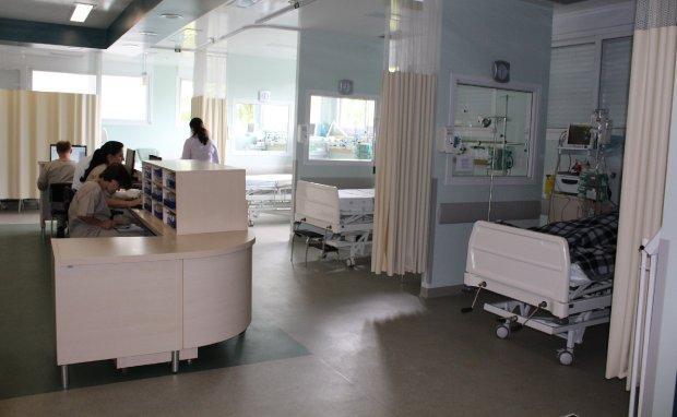 Após sete anos da inauguração, UTI do hospital de Ibirama entra em funcionamento