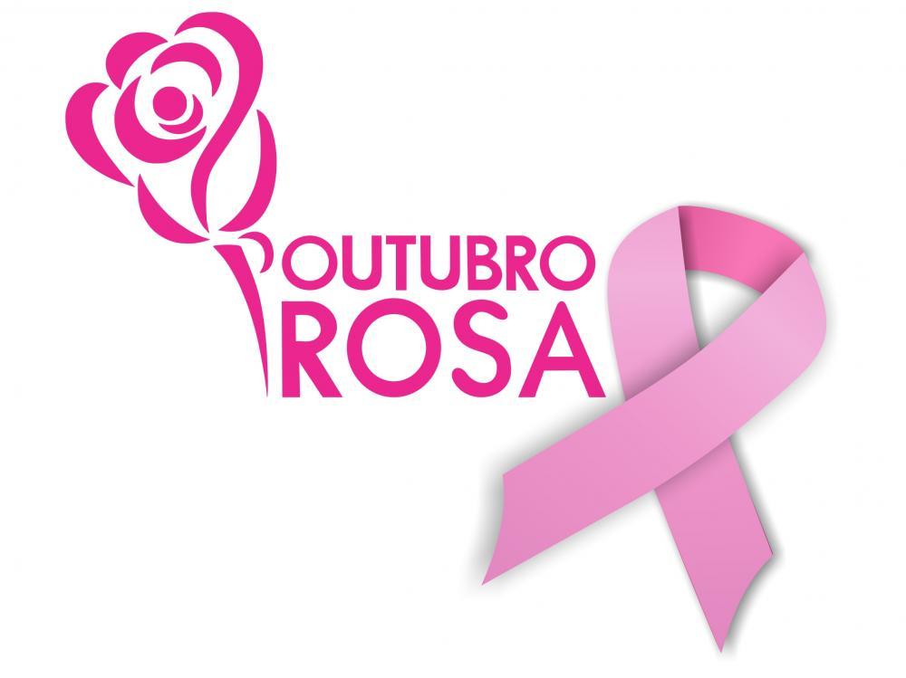 Associação do Câncer de Ituporanga realiza palestra alusiva ao Outubro Rosa