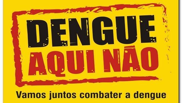 Atalanta inicia em novembro campanha de combate a dengue