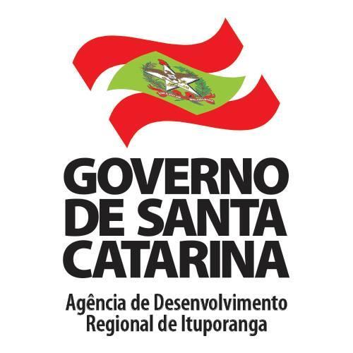 Audiência Pública vai tratar as prioridades para o orçamento regionalizado da ADR de Ituporanga