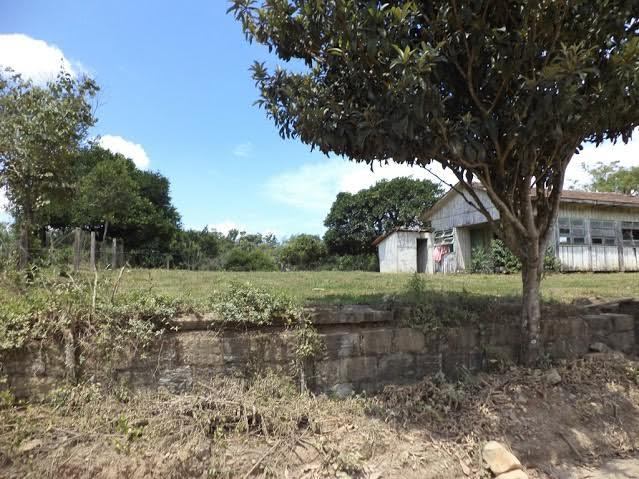 Bens inservíveis da Prefeitura de Ituporanga serão leiloados